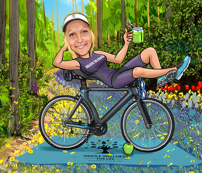 courtney700png
